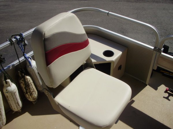 Used 2014 Sweetwater for sale 2014 Sweetwater 18 for sale in INVERNESS, FL