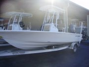 Sportsman 214 2020 Sportsman 214 SBX for sale in INVERNESS, FL