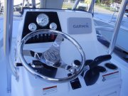 Helm With Garmin 2020 Sportsman 214 SBX for sale in INVERNESS, FL