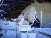 Flip Up Bolster 2020 Sportsman Masters 247 for sale in INVERNESS, FL