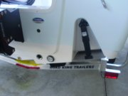 Trim Tabs 2020 Sportsman Masters 247 for sale in INVERNESS, FL