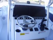Helm with Garmin 2020 Sportsman Masters 247 for sale in INVERNESS, FL