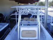 New 2020  powered Sportsman Boat for sale 2020 Sportsman Masters 247 for sale in INVERNESS, FL