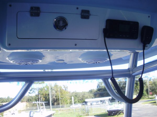 Garmin VHF 2020 Sportsman Masters 247 for sale in INVERNESS, FL