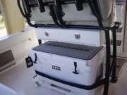 Tackle Storage and Yeti 2020 Sportsman 247 Masters for sale in INVERNESS, FL