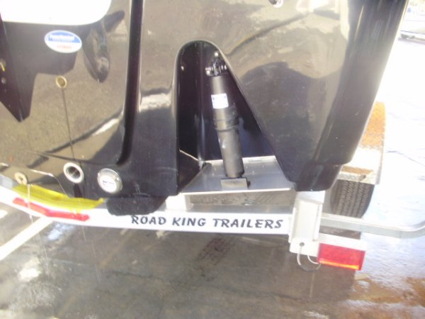 Trim Tabs 2020 Sportsman 247 Masters for sale in INVERNESS, FL