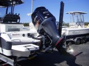 New 2020  powered Crevalle Boat for sale 2020 Crevalle 24Bay for sale in INVERNESS, FL