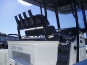 New 2020  powered Power Boat for sale 2020 Crevalle 24Bay for sale in INVERNESS, FL