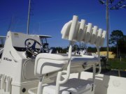 New 2020 Skeeter for sale 2020 Skeeter SX210 for sale in INVERNESS, FL