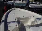 New 2020 Power Boat for sale 2020 Skeeter SX210 for sale in INVERNESS, FL