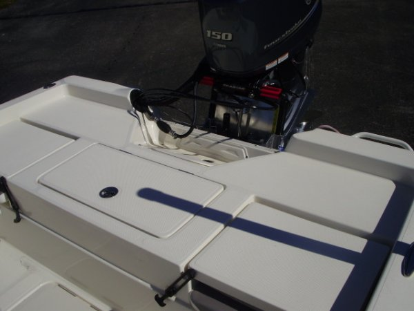 New 2020  powered Power Boat for sale 2020 Skeeter SX210 for sale in INVERNESS, FL