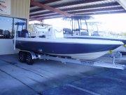 2020 Skeeter SX2250 Bay Boat 2020 Skeeter SX2250 for sale in INVERNESS, FL