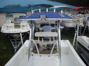 Pre-Owned 2005 Power Boat for sale 2005 Action Craft 23 Bay for sale in INVERNESS, FL