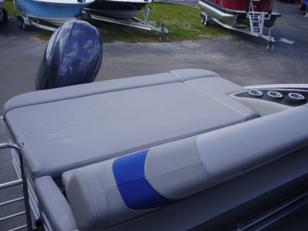 New 2020 Bennington 22SCCTTX Power Boat for sale 2020 Bennington 22SCCTTX for sale in INVERNESS, FL