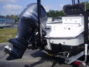 10' Blade Power Pole 2020 Crevalle 26 for sale in INVERNESS, FL