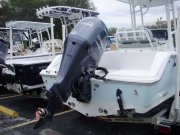 Yamaha 200 2020 Sportsman 212 Open for sale in INVERNESS, FL
