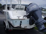 New 2020  powered Sportsman Boat for sale 2020 Sportsman 212 Open for sale in INVERNESS, FL