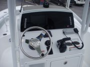 Helm 2020 Sportsman 212 Open for sale in INVERNESS, FL