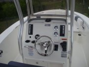 Helm 2020 Robalo R200 for sale in INVERNESS, FL