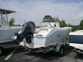 2020 Robalo R180 for sale at APOPKA MARINE in INVERNESS, FL