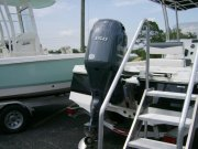 Used 2020 Power Boat for sale 2020 Robalo 206 for sale in INVERNESS, FL