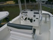 Used 2020 Robalo Power Boat for sale 2020 Robalo 206 for sale in INVERNESS, FL