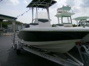 Used 2020 Robalo 206 Power Boat for sale 2020 Robalo 206 for sale in INVERNESS, FL
