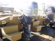 Pods and Tunnel 2019 G3 18CCT for sale in INVERNESS, FL