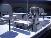 New 2020  powered Power Boat for sale 2020 G3 18CCTDLX for sale in INVERNESS, FL
