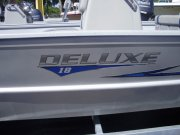 New 2020 G3 18CCTDLX Power Boat for sale 2020 G3 18CCTDLX for sale in INVERNESS, FL