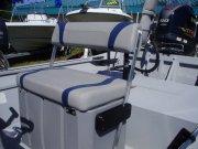 Flip Flop Seat 2020 G3 18CCTDLX for sale in INVERNESS, FL
