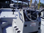 New 2020  powered G3 Boat for sale 2020 G3 18CCTDLX for sale in INVERNESS, FL
