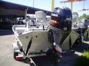 Yamaha SHO 90 2020 G3 18CCTDLX for sale in INVERNESS, FL