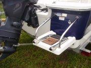 Platform Ladder 2016 Seafox 180 Viper for sale in INVERNESS, FL