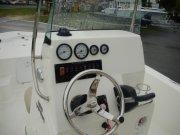 Helm 2016 Seafox 180 Viper for sale in INVERNESS, FL