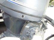 Hydraulic Steering 2016 Seafox 180 Viper for sale in INVERNESS, FL