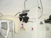 Dual battery switch 2016 Seafox 180 Viper for sale in INVERNESS, FL