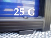 Bennington Pontoon 2021 Bennington 25GSRB Tri-toon for sale in INVERNESS, FL