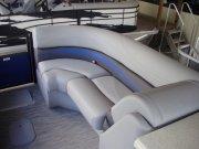 New 2021  powered Bennington Boat for sale 2021 Bennington 25GSRB Tri-toon for sale in INVERNESS, FL