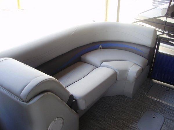 New 2021 Bennington for sale 2021 Bennington 25GSRB Tri-toon for sale in INVERNESS, FL