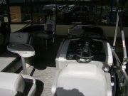 New 2021 Bennington Power Boat for sale 2021 Bennington 21SFX Tri-tune for sale in INVERNESS, FL