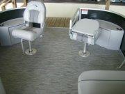 New 2021 Bennington 21SFX Tri-tune for sale 2021 Bennington 21SFX Tri-tune for sale in INVERNESS, FL