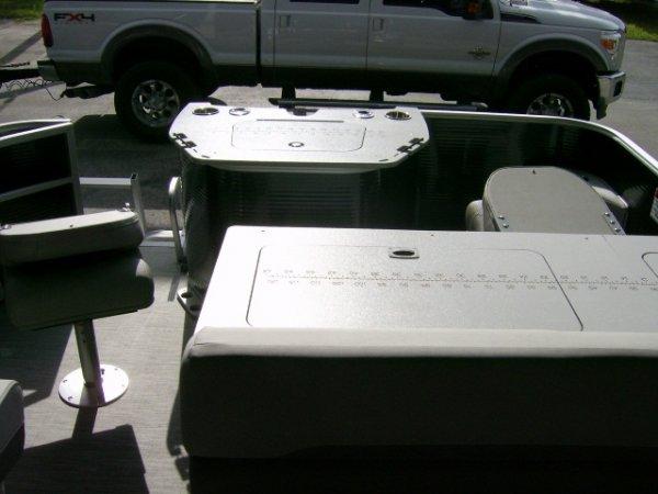 New 2021 Bennington 21SFX Tri-tune Power Boat for sale 2021 Bennington 21SFX Tri-tune for sale in INVERNESS, FL