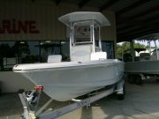 New 2021 Robalo 226 Cayman Power Boat for sale 2021 Robalo 226 Cayman for sale in INVERNESS, FL