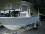 New 2021 Sportsman Power Boat for sale 2021 Sportsman 227 Masters for sale in INVERNESS, FL