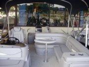 New 2021 Bennington 20SFV Power Boat for sale 2021 Bennington 20SFV for sale in INVERNESS, FL
