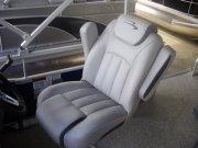 Capt. Seat 2021 Bennington 20SFV for sale in INVERNESS, FL