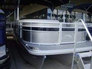 Tritoon Bennington 2020 Bennington 20SSXP Tritoon for sale in INVERNESS, FL