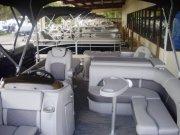 New 2020 Bennington 20SSXP Tritoon Power Boat for sale 2020 Bennington 20SSXP Tritoon for sale in INVERNESS, FL