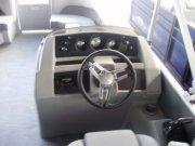 Helm 2020 Bennington 20SSXP Tritoon for sale in INVERNESS, FL